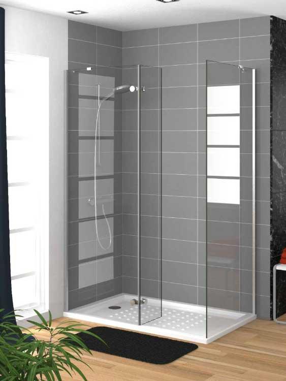mamparas para ducha de obrade ducha con mampara plato de ducha precios plato de ducha sin obra mamparas para ducha de obra